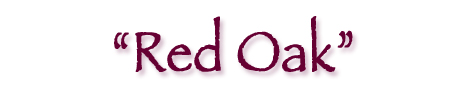 red-oak-red-heading.jpg